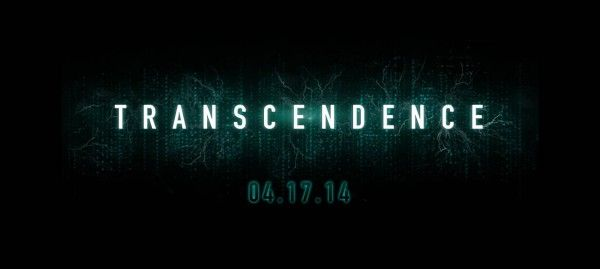 transcendence-logo-title