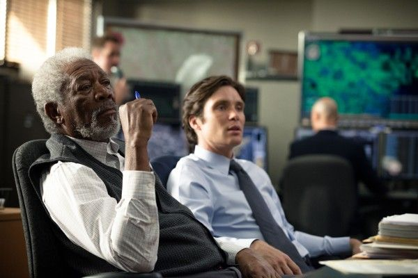 transcendence-morgan-freeman-3