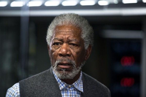 transcendence-morgan-freeman