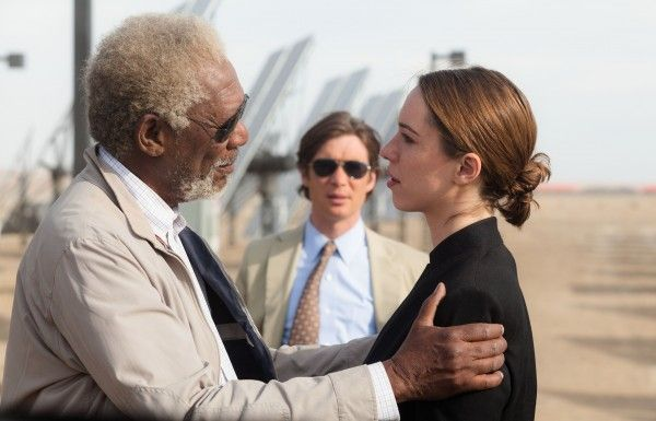 transcendence-morgan-freeman-rebecca-hall