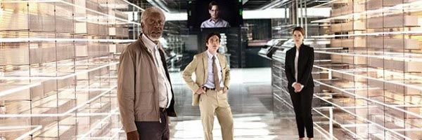 transcendence-morgan-freeman-slice