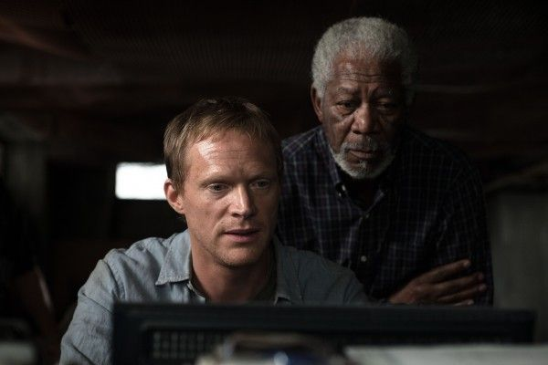 transcendence-paul-bettany-morgan-freeman