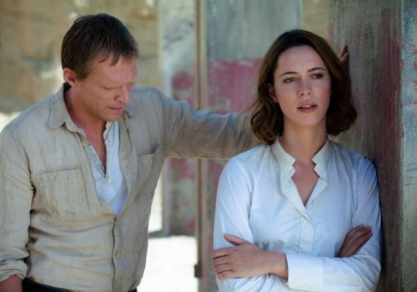 transcendence-paul-bettany-rebecca-hall