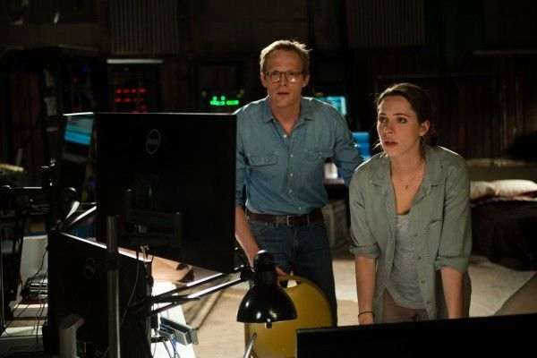 transcendence-rebecca-hall-paul-bettany