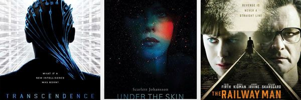 transcendence-under-the-skin-railway-man-posters