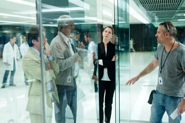 transcendence-wally-pfister-morgan-freeman-rebecca-hall