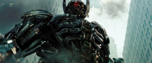 transformers-3-movie-image-shockwave-01