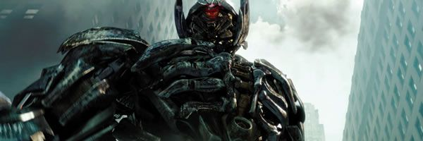 transformers-3-movie-image-shockwave-slice-01