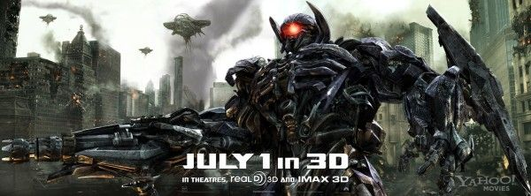 transformers-3-movie-poster-banner-shockwave-01