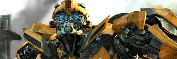 transformers-3-movie-poster-bumblebee-slice-01