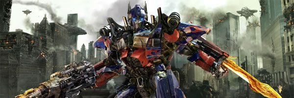 transformers-movies-explained