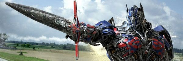 transformers-4-age-of-exctinction-featurette