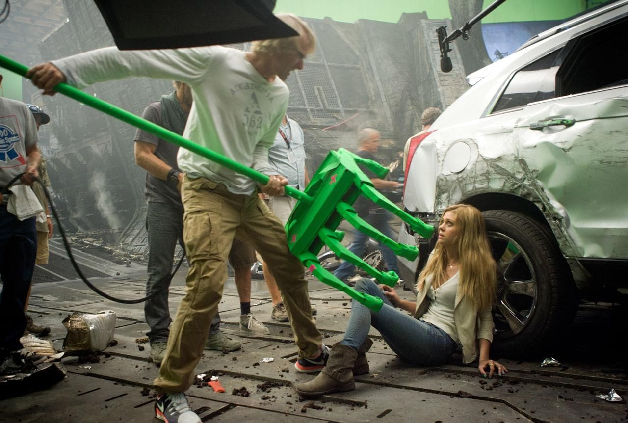 transformers 4 images. transformers: age of extinction stars mark
