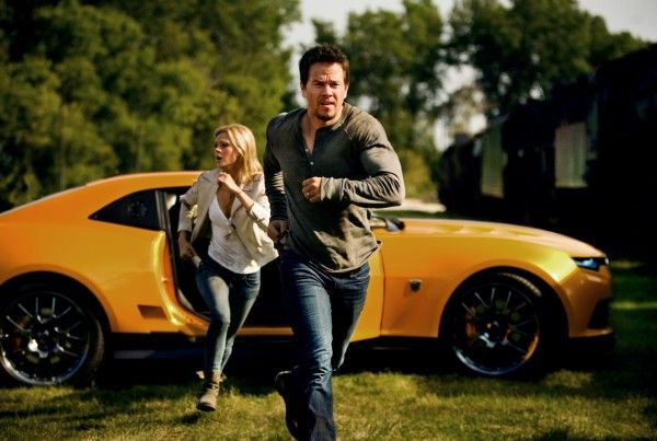 transformers-4-age-of-extinction-mark-wahlberg-nicola-peltz
