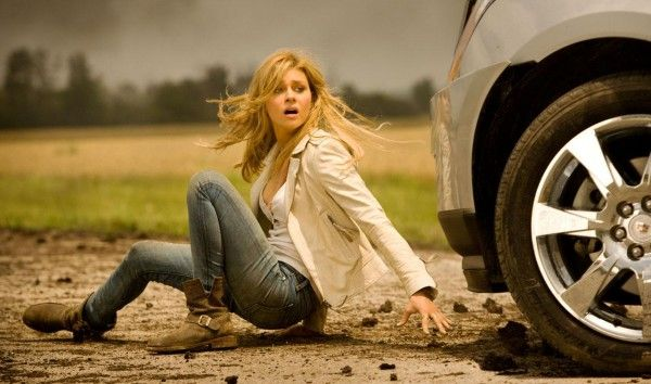 transformers-4-age-of-extinction-nicola-peltz