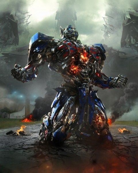 transformers-4-age-of-extinction-optimus-prime