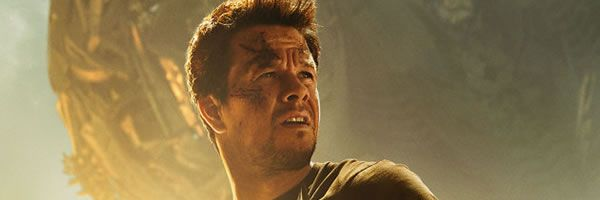 transformers-4-age-of-extinction-poster-mark-wahlberg-slice