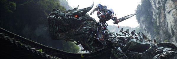 transformers-age-of-extinction-tv-spots