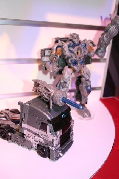 transformers-4-age-of-extinction-toys-action-figures (62)