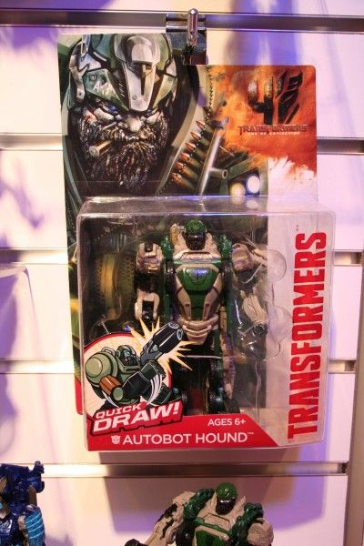 transformers-4-age-of-extinction-toys-action-figures