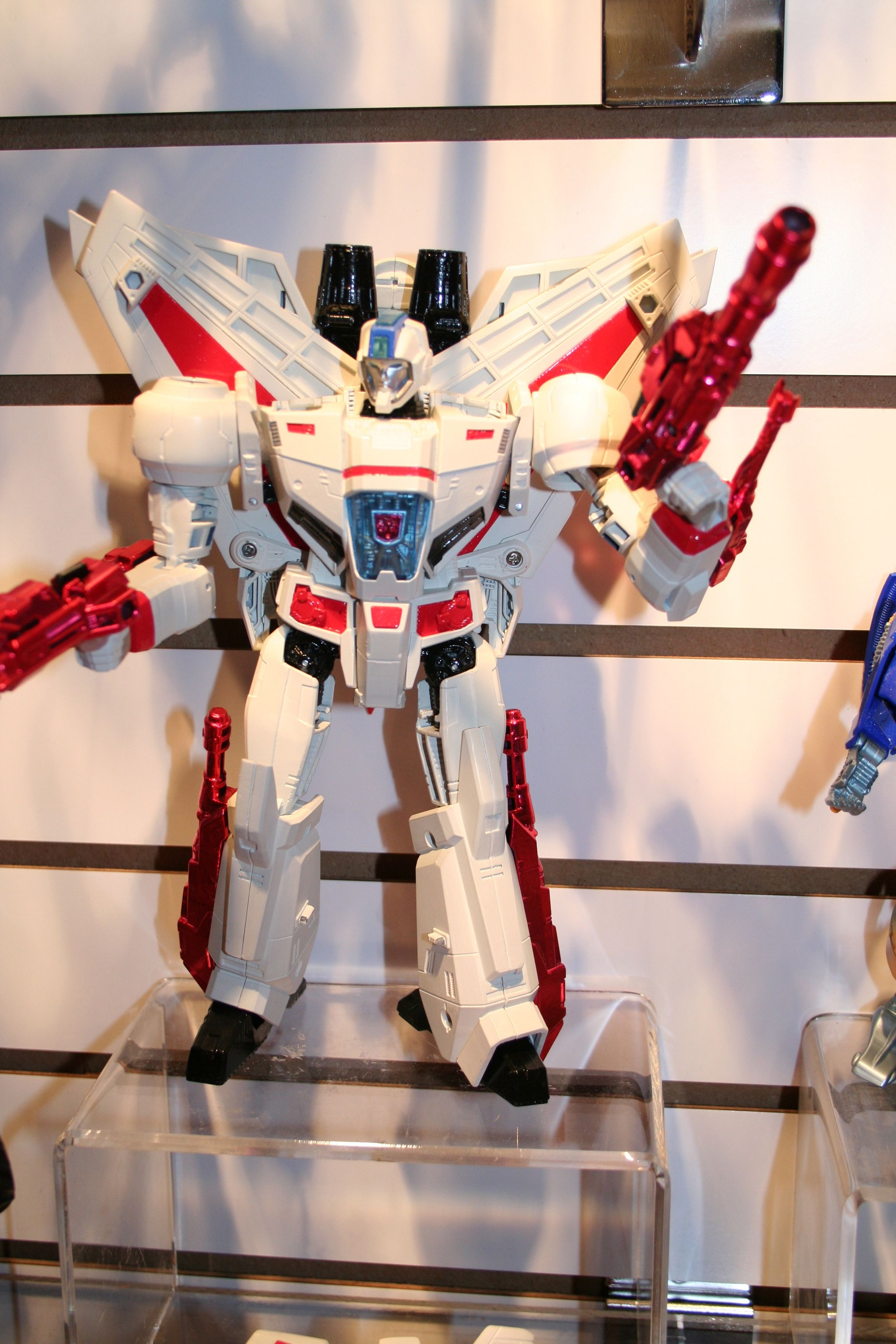 Toys For Age 70 : Transformers age of extinction toys and action figure