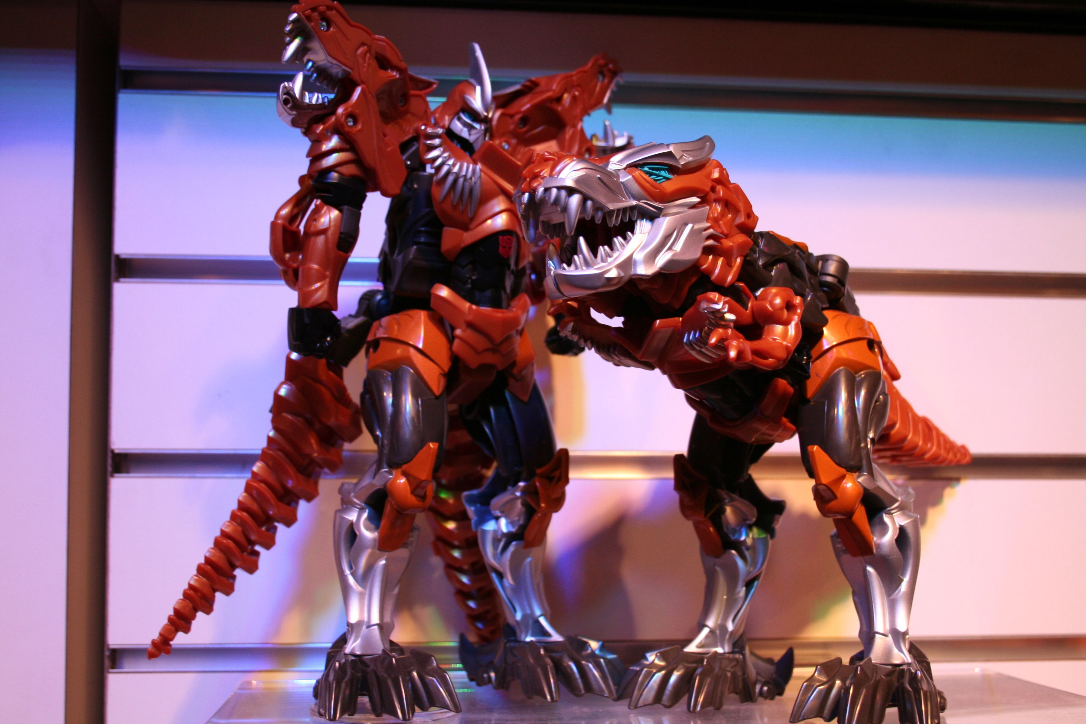 transformers 4 age of extinction toys and action figure images