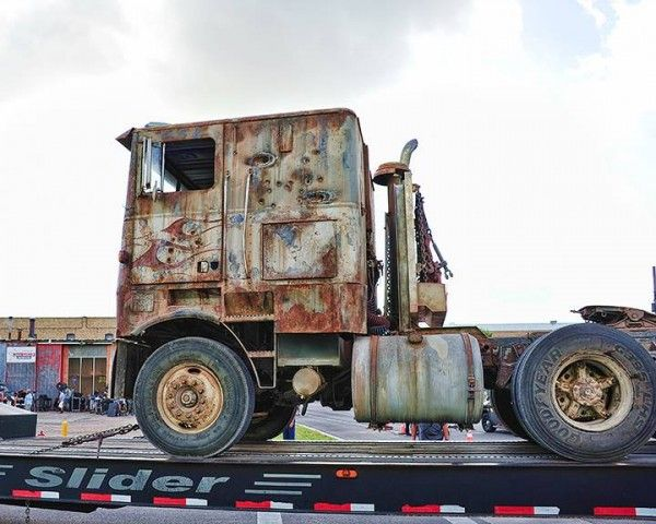 transformers-4-big-rig
