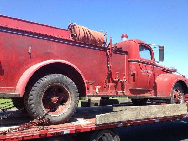 transformers-4-fire-truck