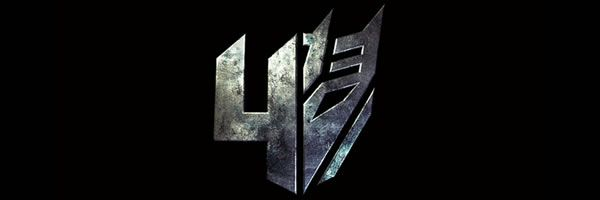 transformers-4-logo-slice