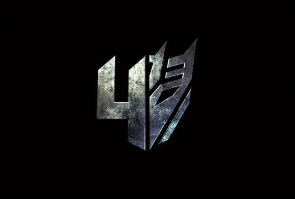 transformers-4-logo