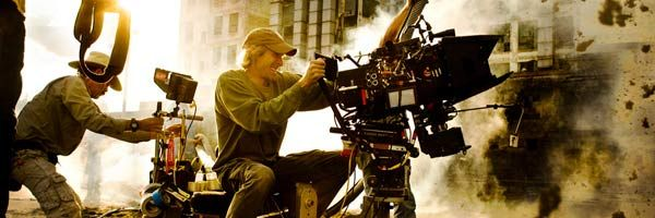 michael-bay-benghazi-13-hours