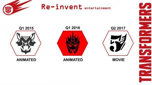 transformers-5-logo