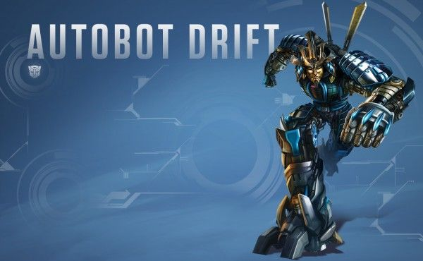 transformers-5-the-last-knight-drift