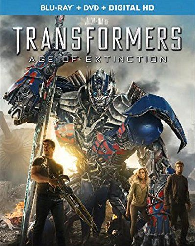 transformers-age-of-extinction-blu-ray-cover