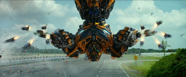 bumblebee-spinoff-movie