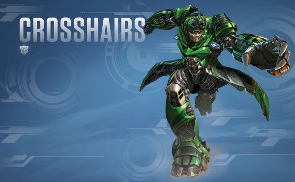 transformers-age-of-extinction-crosshairs