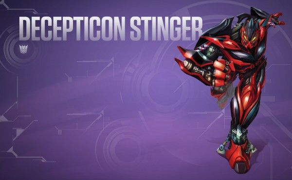 transformers-age-of-extinction-decepticon-stinger