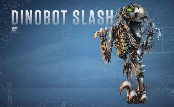transformers-age-of-extinction-dinobot-slash