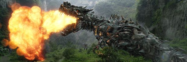 transformers-age-of-extinction-ehren-kruger-interview