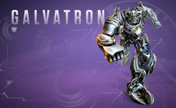 transformers-age-of-extinction-galvatron