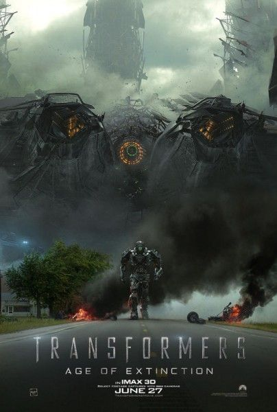 transformers-age-of-extinction-imax-poster