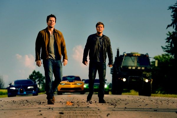 transformers-age-of-extinction-jack-reynor-mark-wahlberg