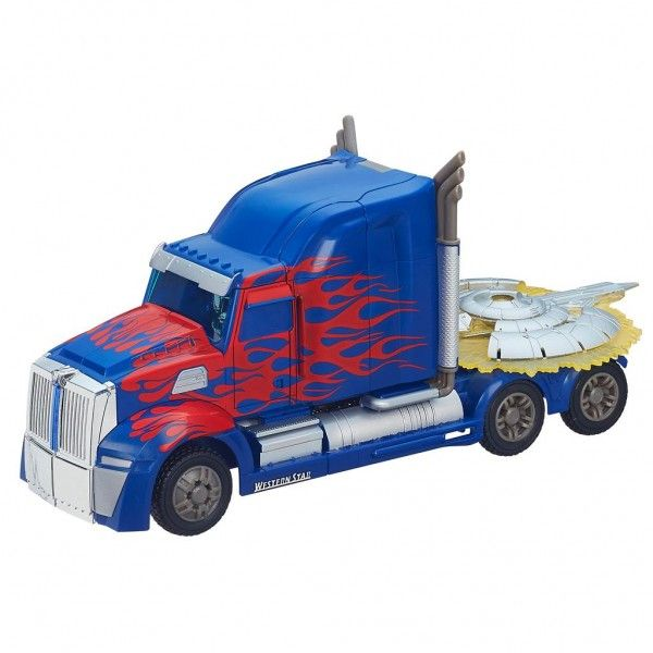 transformers-age-of-extinction-optimus-prime-figure-big-rig