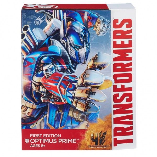 transformers-age-of-extinction-optimus-prime-figure-first-edition