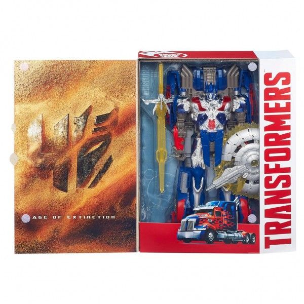 transformers-age-of-extinction-optimus-prime-figure-packaging
