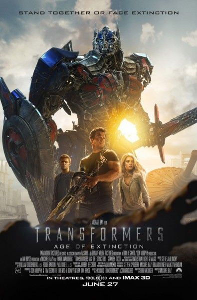transformers-age-of-extinction-poster-3