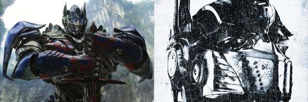 transformers-age-of-extinction-poster-optimus-prime-slice