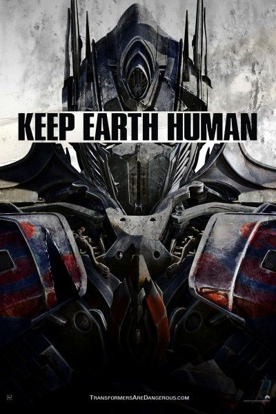transformers-age-of-extinction-propaganda-poster-1