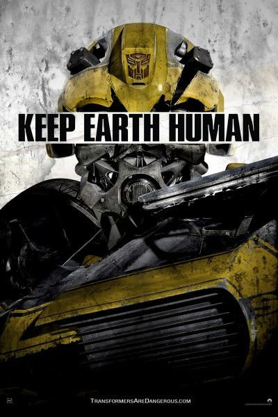 transformers-age-of-extinction-propaganda-poster-2