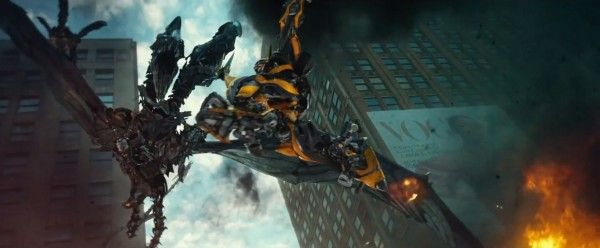 transformers-age-of-extinction-trailer-images